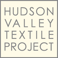 Hudson Valley Textile Project