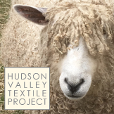 Upcoming Events – Hudson Valley Textile Project