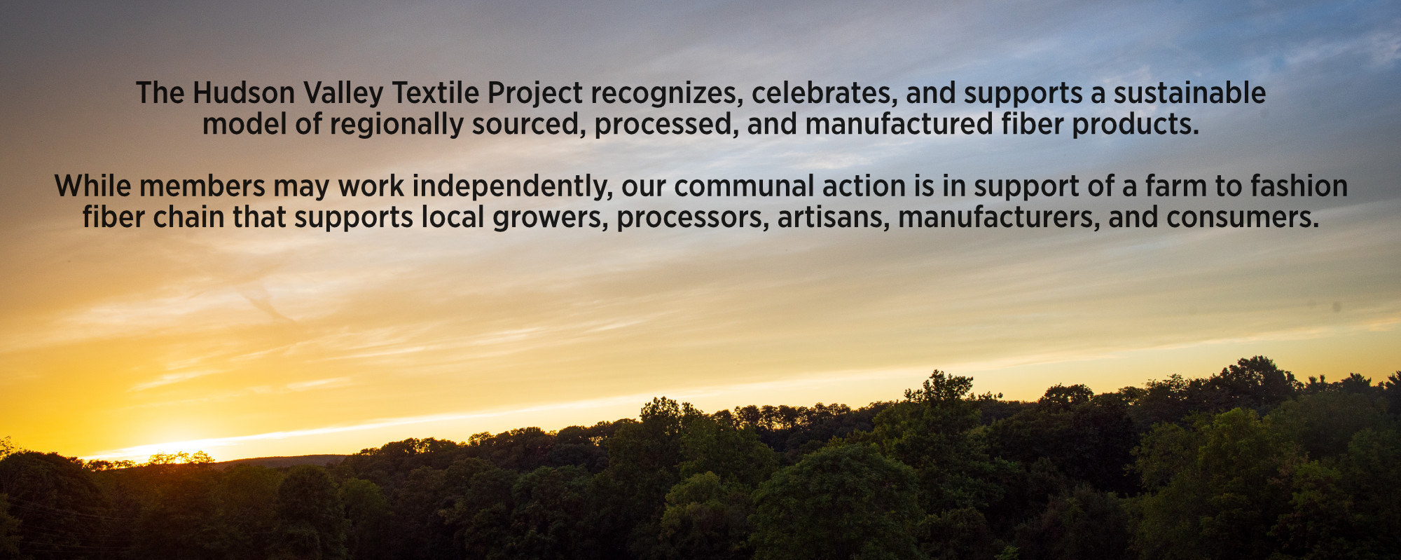 HVTP Mission Statement